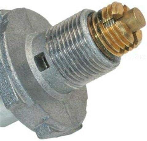 Standard Motor Products FM728T Assortment