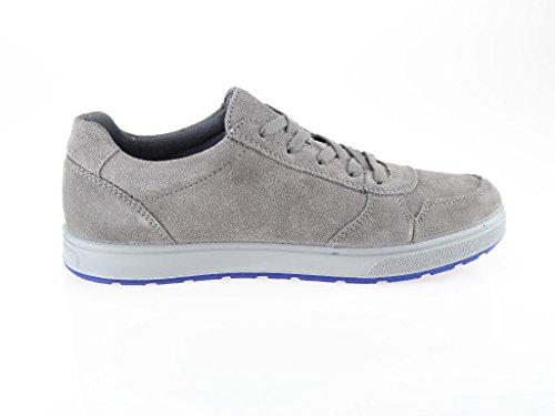 Ricosta Philip - Zapatillas Niños gris
