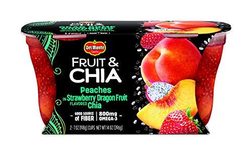 no sugar fruit cups - 5