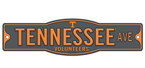 (Wincraft Tennessee Volunteers 4
