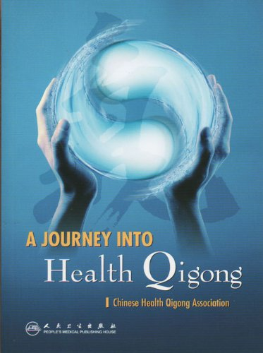 A Journey Into Health Qi Gong