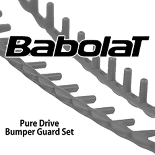 Babolat Pure Drive Bumper Guard Grommet Set (2013-2014)