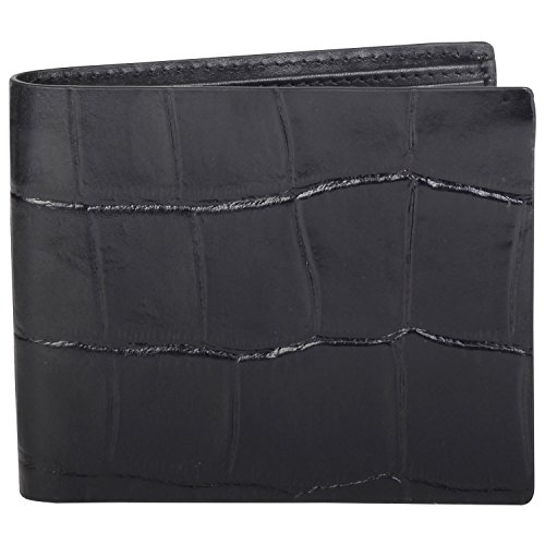 cross-mens-genuine-leather-standard-credit-card-wallet-with-currency-compartment-black