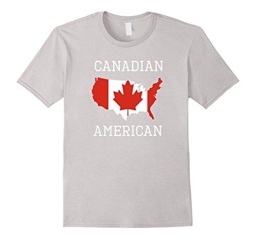 mens-canadian-american-half-canada-half-america-flag-t-shirt-large-silver