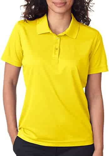 1c68d6dd Shopping 1 Star & Up - Polos - Tops & Tees - Clothing - Women ...