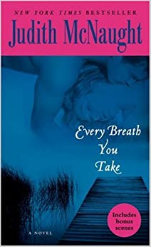 Book Every Breath You Take