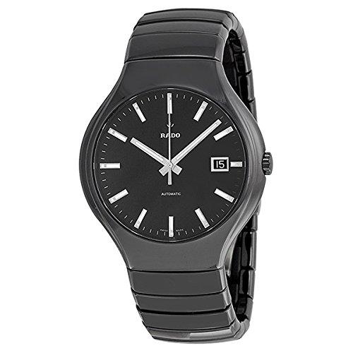 Rado Rado True Men's Automatic Watch R27857162