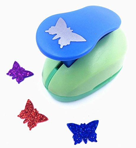 Die Cuts Paper Punches - 5