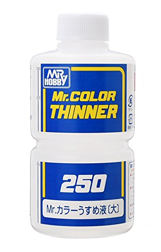mr-hobby-color-paint-thinner-250-mm