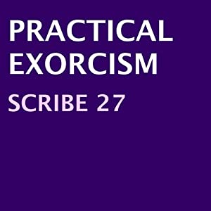 Practical Exorcism Audiobook