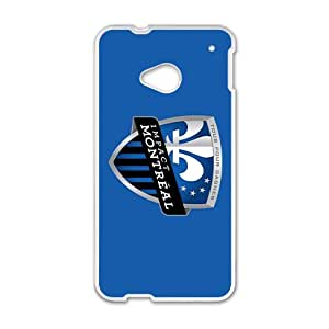 LINGH Sport Picture Hight Quality Protective Case for HTC M7