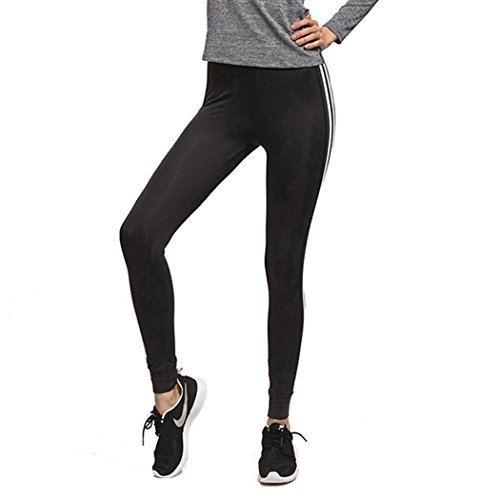 autumn-melody-stylish-women-sports-trousers-high-waist-white-stripes-high-elasticity-yoga-running-pa