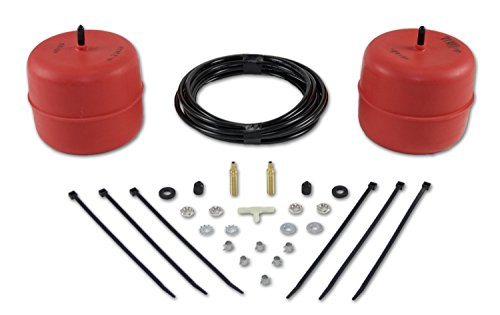 AIR LIFT 60796 1000 Series Rear Air Spring Kit