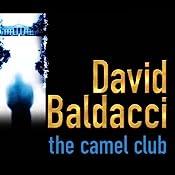 The Camel Club: Camel Club, Book 1 | David Baldacci