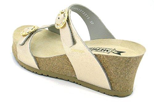 Beige MEPHISTO femme Beige femme LIDIA LIDIA LIDIA sandales MEPHISTO MEPHISTO MEPHISTO femme sandales Beige sandales sandales naqRwqt10