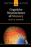 Cognitive Neuroscience of Memory (Cambridge Fundamentals of Neuroscience in Psychology)