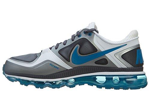 Nike Træner 1,3 Max + Grå