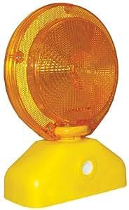 Cortina Comp. Barricade Light LED 10/BX #3019298