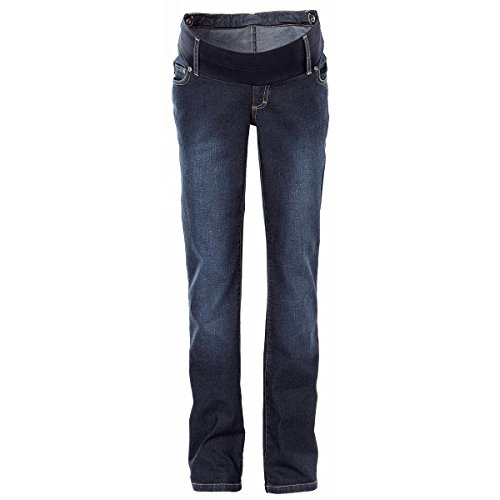 2hearts Embarazo Pantalones 2hearts Denim Jean Jean H8rHwUq