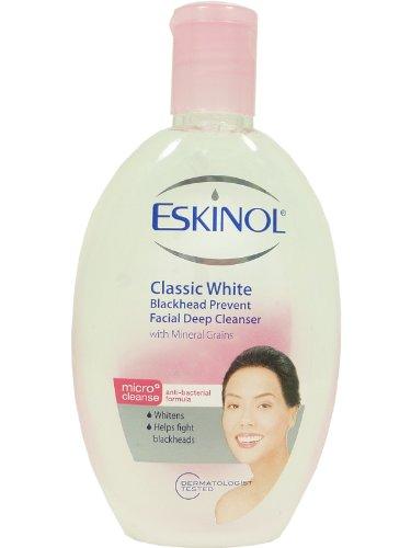Eskinol Skin Care - 8