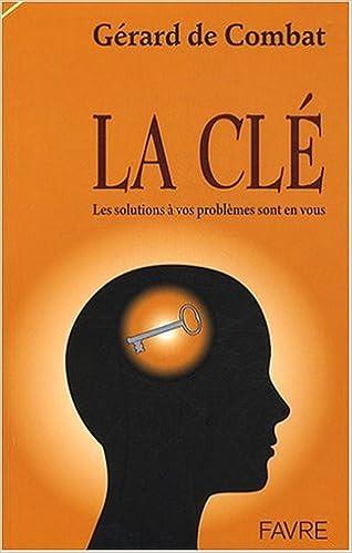 Telechargements De Livres Gratuits Amazon Pour Kindle La