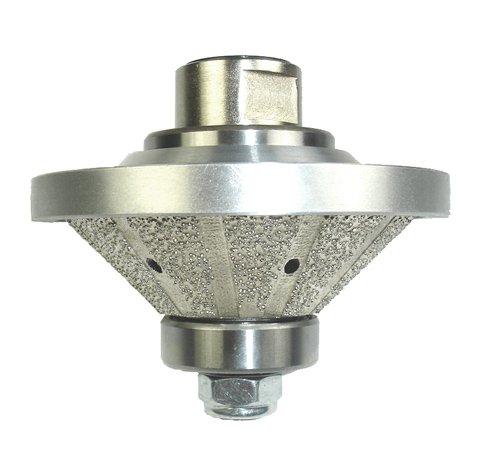 Toolocity VPE0034O Bevel Diamond Hand Profiler with 5/8-1...