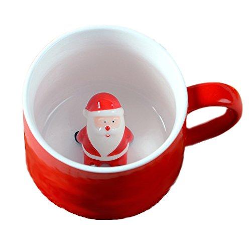 grandmother coffee mug set - 7