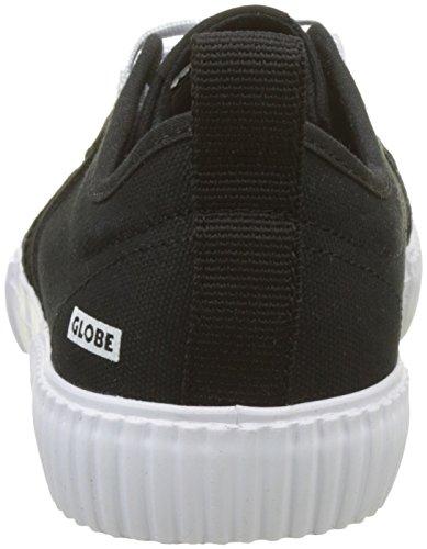 Black Globe Globe Black White White Black Shoes Globe Filmore Shoes Globe White Filmore Filmore Shoes TwdqHFF