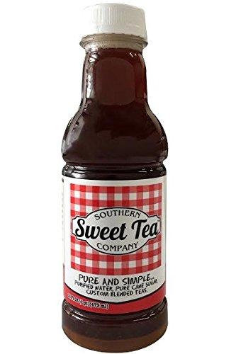 B07343W3KJ (Southern Sweet Tea)