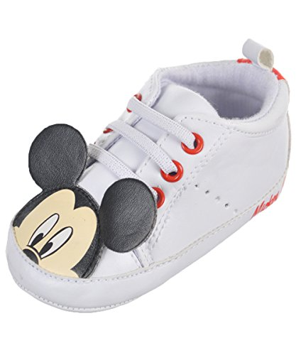 Mickey Mouse Baby Boys'