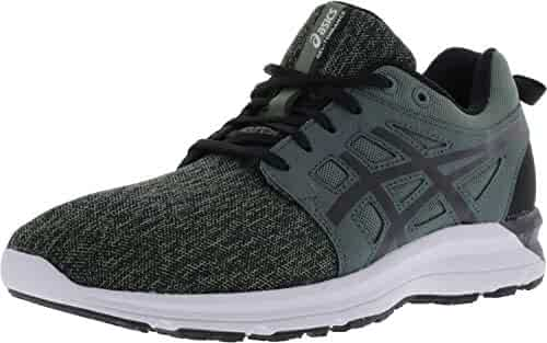 76a79f7ff6f83 Shopping ASICS - 3 Stars   Up -  25 to  50 - Shoes - Men - Clothing ...