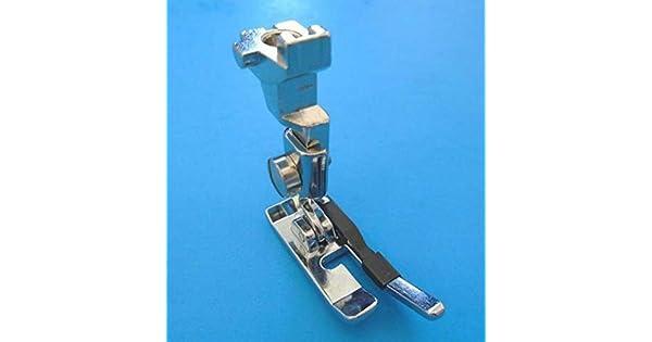 Amazon.com: Sew-link - Cojín para máquina de coser Bernina ...