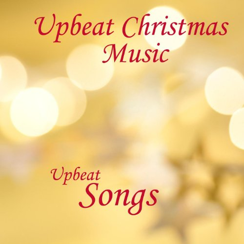 upbeat christmas music upbeat songs - Amazon Christmas Music