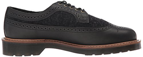 Dr. Martens Heren 3989 Oxford Zwart