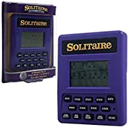 Trademark Global Electronic Handheld Game