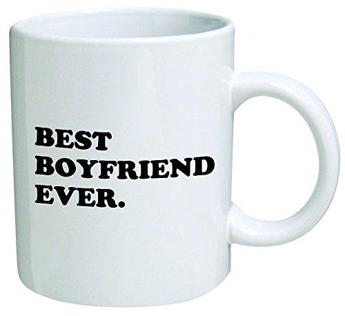 Boyfriend Mug (Go Banners