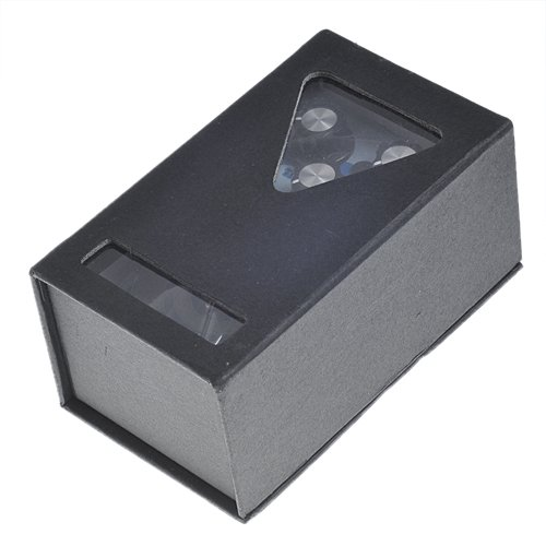 Kmise A0959 Belcat DLY-503 アナログ遅延 温かいアナログ調サーキット FX ダブルペダル ブルー   B00ZOX9FW2