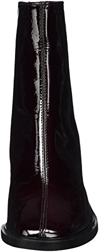 Paco Gil P-3085, Stivali Donna Braun (Rasin)