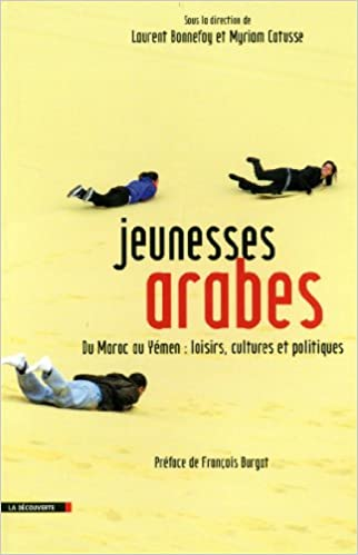 Livres Jeunesses arabes pdf, epub ebook