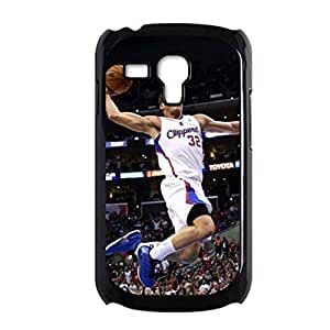 Printing With Blake Griffin For S3 Mini Galaxy Samsung Creative Back Phone Case For Teens Choose Design 1