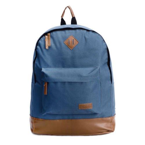 Eastpak One Travel Satchel Bag - 8
