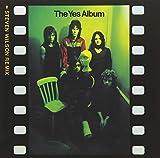 Yes Album (Uhqcd)