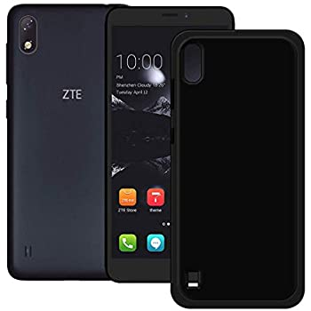 Amazon.com: Funda para ZTE Visible R2: qiong ni