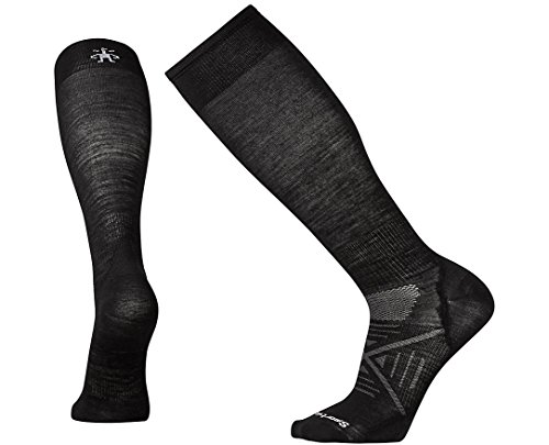 How to find the best ski socks men smart wool for 2019?