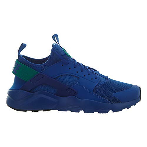 Sneaker Royal Ultra Huarache Game NIKE Green Run Running Men's Neptune PnqXaxUw0