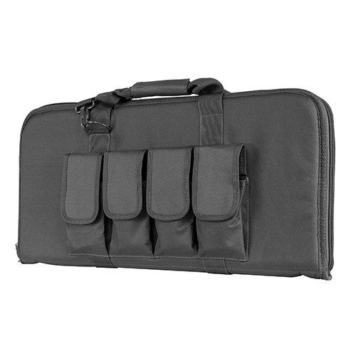 NC Star 2960 Series Carbine Case, 28