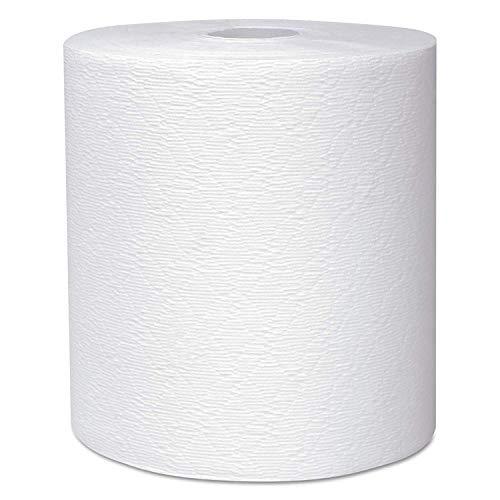 Top Paper Towels