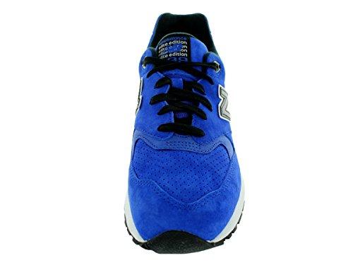 Elite Classics black Edition 8 Shoe Running grey Men New Us Blue Mens Balance 999 4w6pUxqt