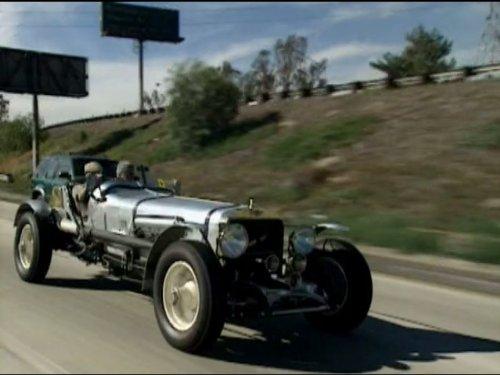 mopar-fest-engine-fluids-jay-lenos-1915-hispano-suiza
