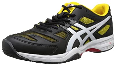ASICS Men's Gel-Solution Slam 2 Tennis Shoe by ASICS Footwear
